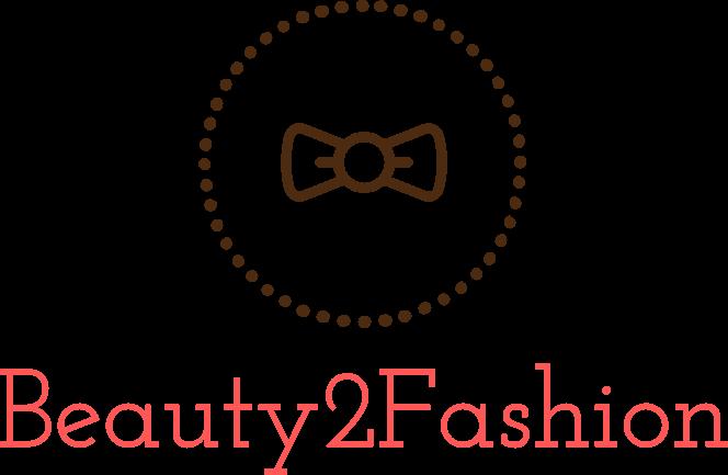 Beauty To Fashion